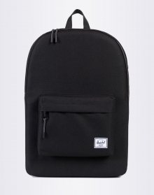 Herschel Supply Classic Black