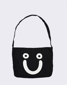 Polar Happy Sad Black