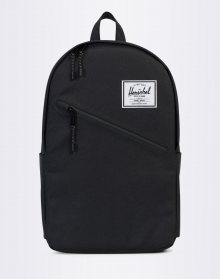 Herschel Supply Parker Black