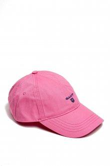 Kšiltovka CONTRAST TWILL CAP