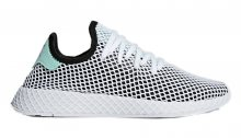 adidas Deerupt Runner Multicolor B28076