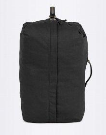 millican Miles Duffle Bag 28 l Graphite