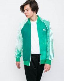 Adidas Originals PHARELL WILLIAMS HU HOLI Green S