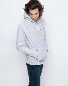 Champion Hooded Sweatshirt LOXGM M