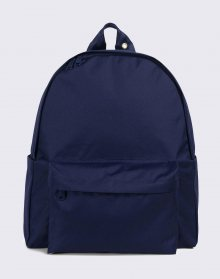 Herschel Supply BHW H-442 Peacoat