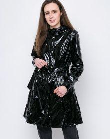Rains Glossy Curve 01 Black S/M