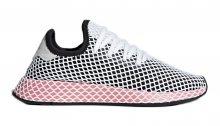 adidas Deerupt Runner Multicolor CQ2909