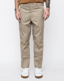 Dickies Flex Work Desert Sand 33/28