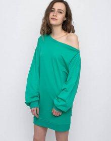 Edited Finna Green 34