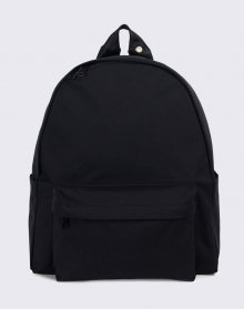 Herschel Supply BHW H-442 Black