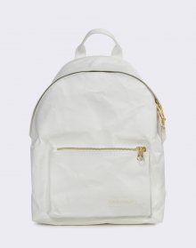 Eastpak LAB Orbit Sleek\'r White Paper