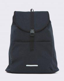 RAWROW R Bag 231 Wax Cotna Black