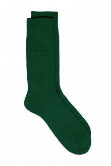 Ponožky GANT SOFT COTTON SOCKS