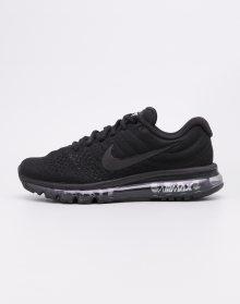 Nike Air Max 2017 Black/ Black - Black 42
