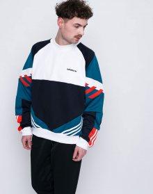 Adidas Originals Chop Shop Legend Ink / White XL