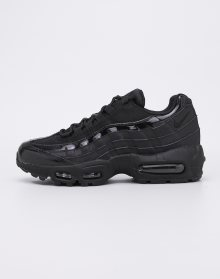 Nike Air Max 95 black/black 38