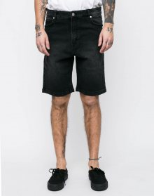 WeSC Conway Charcoal 31