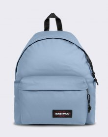 Eastpak Padded Pak\'r Delicate Lilac