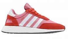 adidas Iniki Runner I-5923 růžové CQ2527