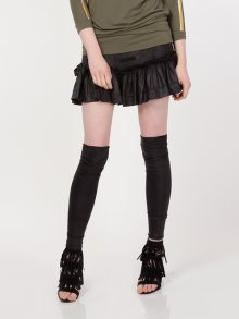 Yuliya Babich Dámská sukně YY600080_RAL9005