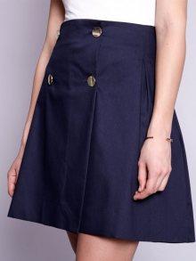 Click Dámská sukně\n\n