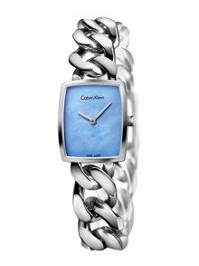 Calvin Klein Dámské hodinky K5D2M12N\n\n