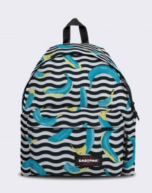 Eastpak Padded Pak\'r Crazy Bananas