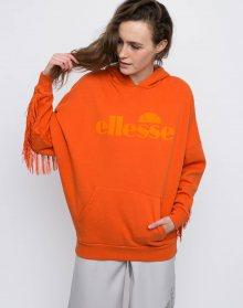 Ellesse DAVVERO Mandarin Orange S