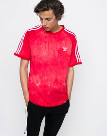 Adidas Originals Pharell Williams Hu Holi Scarle S