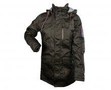 Biston-Splendid Pánská trendy bunda 38201074.051 M