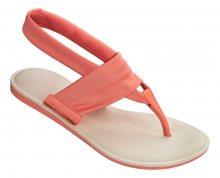 Zaxy Dámské sandály Vibe Sandal 82155-90057 35-36