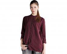 Edward Jeans Dámská košile Letizia-174 Shirt 16.1.2.03.009 S
