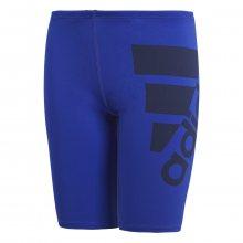 adidas Training Jammer Solid modrá 152