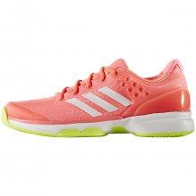 adidas Adizero Ubersonic 2 W oranžová EUR 38