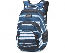 Dakine Batoh Campus 33L Resin Stripe 8130057-S18