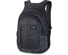 Dakine Batoh Foundation 26L Stacked 10001448-S18