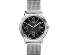 Timex Original T2P519