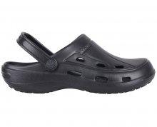 Coqui Dámské sandále Tina 1353 Black 100048 40