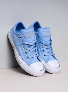 Sneakers Blue Low Top Chuck Taylor All Star Madisen 40