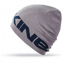 Dakine Čepice 2-Way Grey/Midnight 10000815-W18