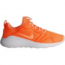 Nike Wmns Kaishi 2.0 oranžová EUR 39