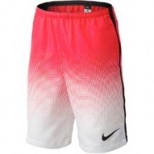 Nike Gpx B Strike Pr Lgr Wvn Shrt 2 bílá 146