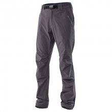 Northfinder Pánské kalhoty Georg Gunmetal NO3288OR-325 M
