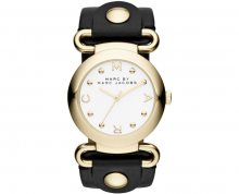 Marc Jacobs Molly MBM 1304