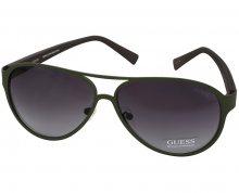 Guess Sluneční brýle GU 6816 I50
