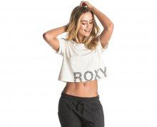 Roxy Dámské triko Got It Marshmallow ERJZT03791-WBT0 M