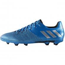 adidas Messi 16.2 Fg modrá EUR 41
