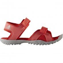 adidas Sandplay Od K červená EUR 32