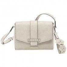 Tamaris Elegantní crossbody kabelka Danila Crossbody Bag S 2672181-324 Pepper
