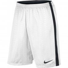 Nike M Nk Acdmy Short Jaq K bílá M